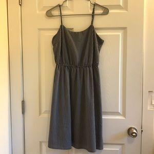 Stitch Fix Kaleigh Dress